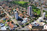 Ref. AmazoniaPark2Q -