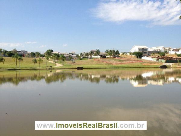 Parque Reserva Fazenda Imperial