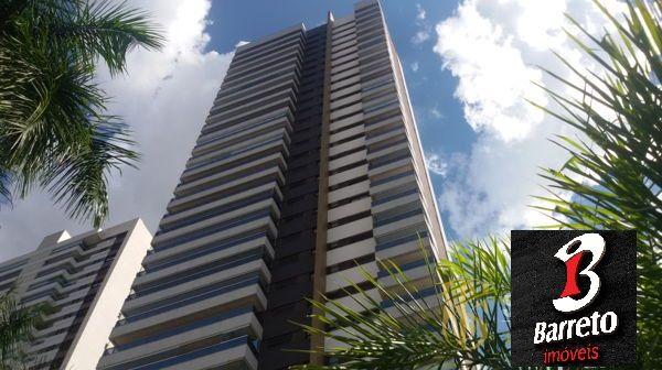 Torre De Málaga