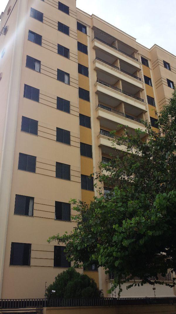 Edifício: San Michel