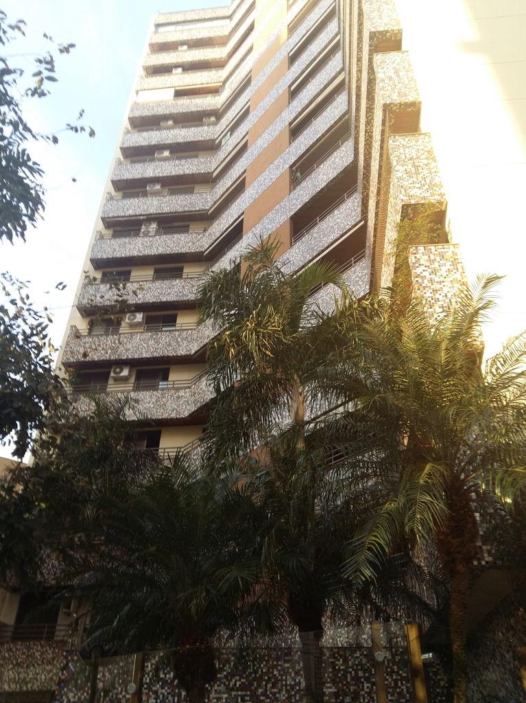 Edificio Coral Gables