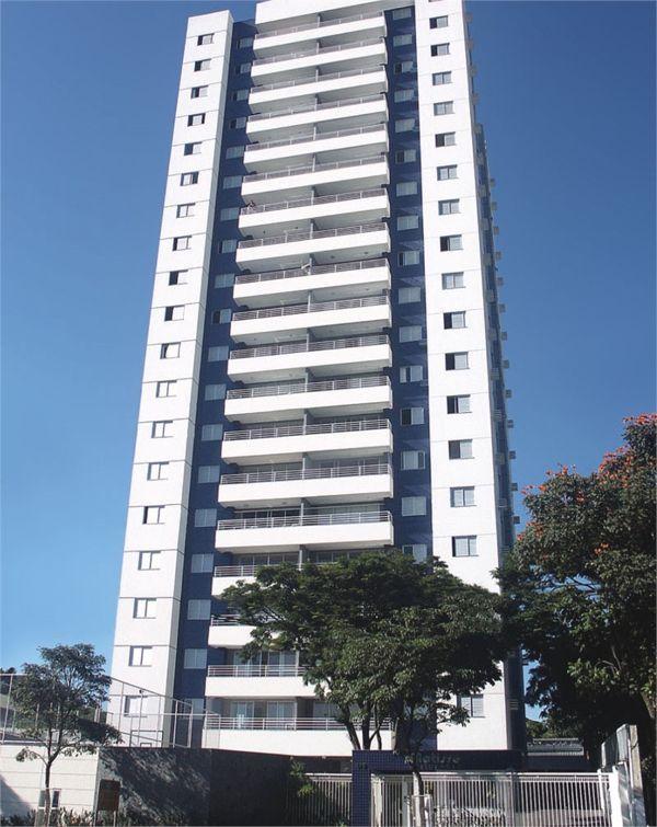 Edifício Matisse