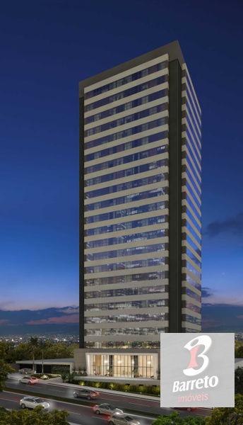 Condominio Torre Siena