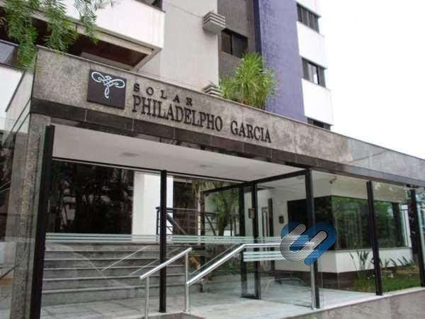 Solar Philadelpho Garcia