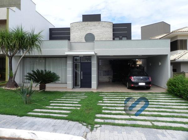 Catuaí Residence