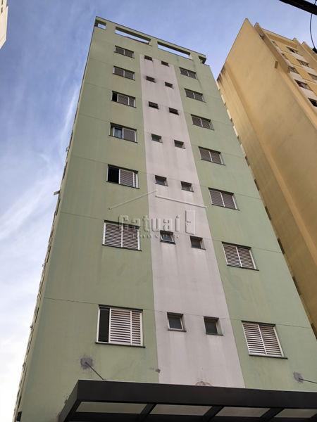 Arco Íris Residencial