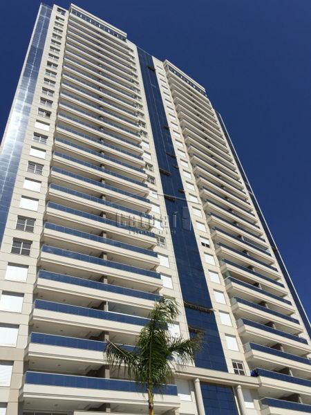 Parc Guell Edifício