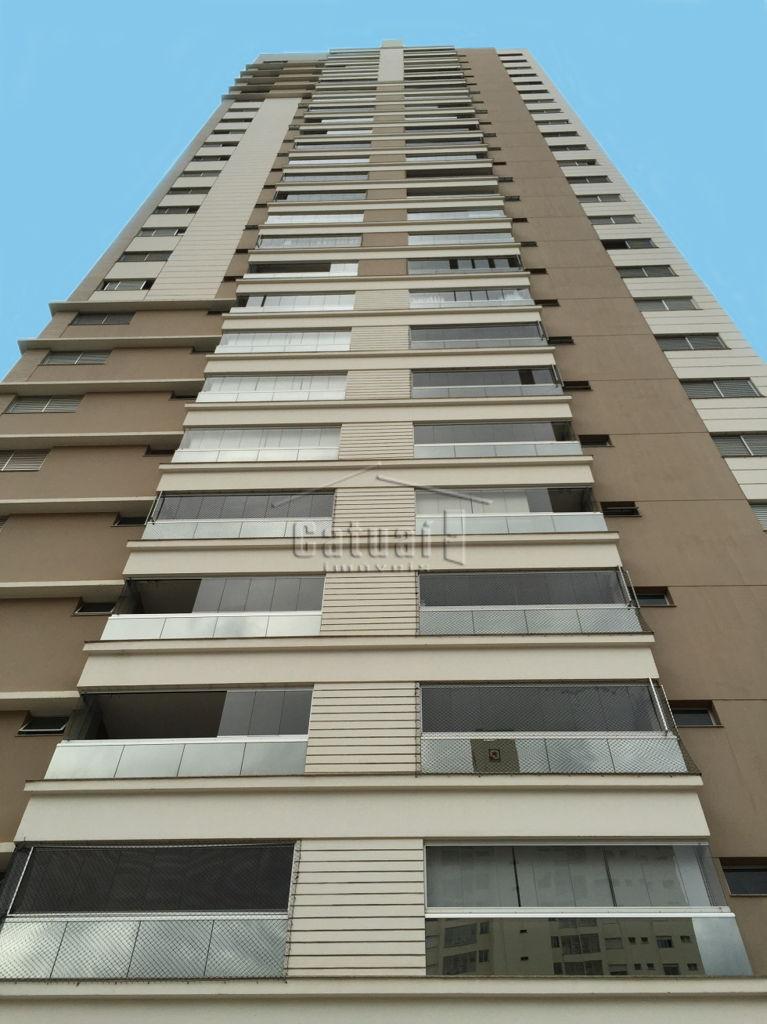 Fernando Pessoa Edificio