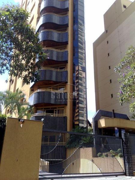 Portal Do Igapó Edifício