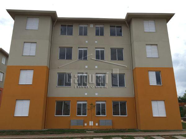 Ideal Alameda Das Palmeiras Edificio