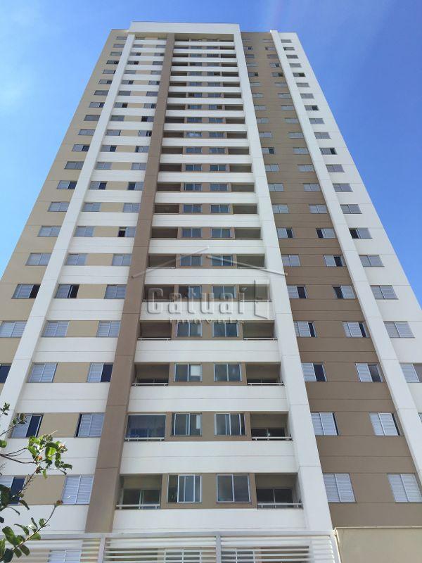 Torres Do Horizonte Edifício