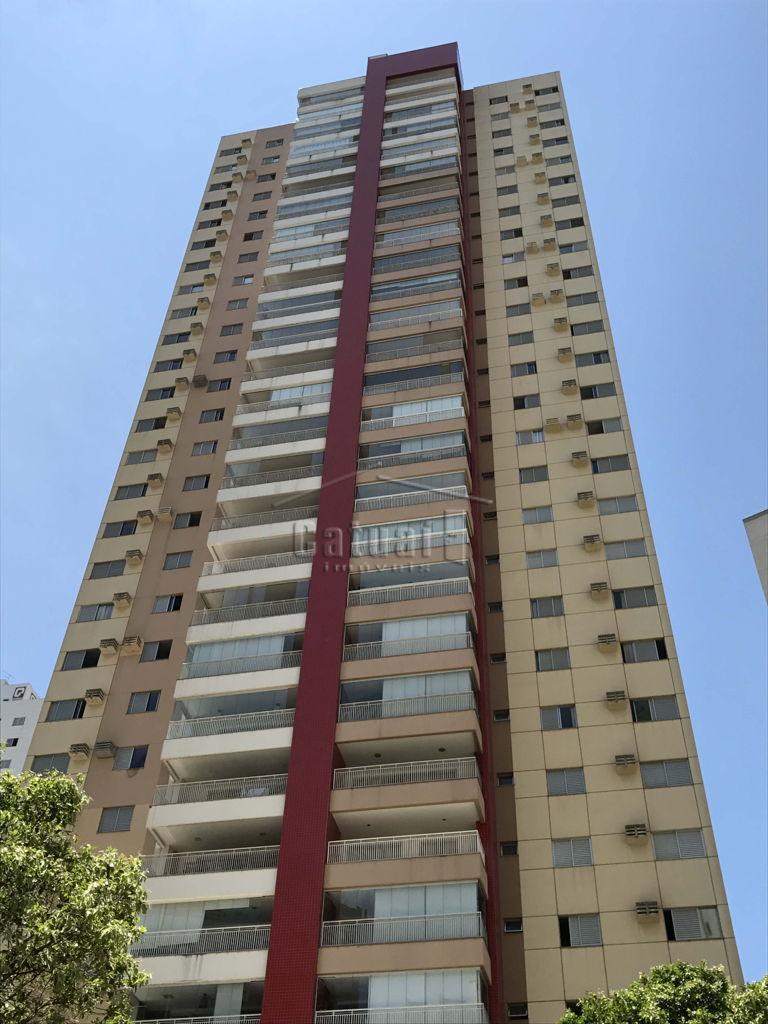 Solar Rivera Edifício
