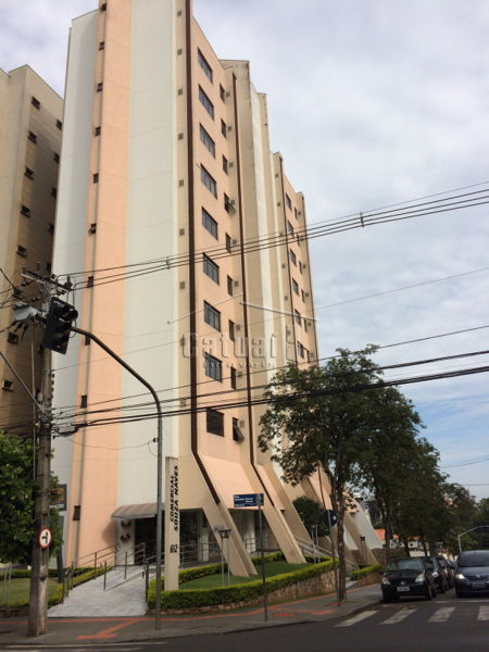 Souza Naves Edificio Comercial
