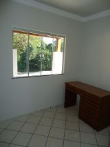 Ref. 444540 - Dormitório 02