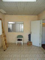 Ref. 488319 - Dormitório 01