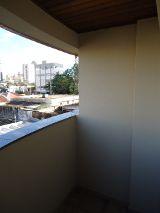 Ref. 274050 - Sacada do Dormitório