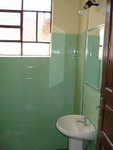 Ref. 268977 - Banheiro Social
