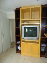 Ref. 735951 - Dormitório 01