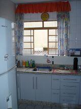 Ref. 951354 - Cozinha