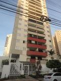 Ref. Araguaia-Venda019 -
