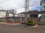 Ref. Araguaia-453 -