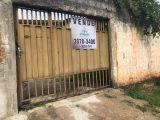 Ref. Araguaia-476Sz -