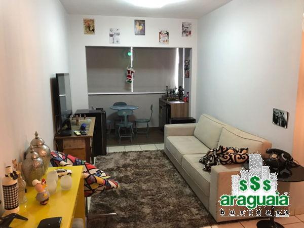 Ref. Araguaia-Venda004DC -