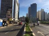 Ref. Araguaia-125 -