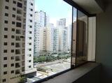 Ref. Arauguaia280 -
