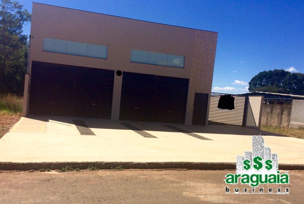 Ref. Araguaia-403 -