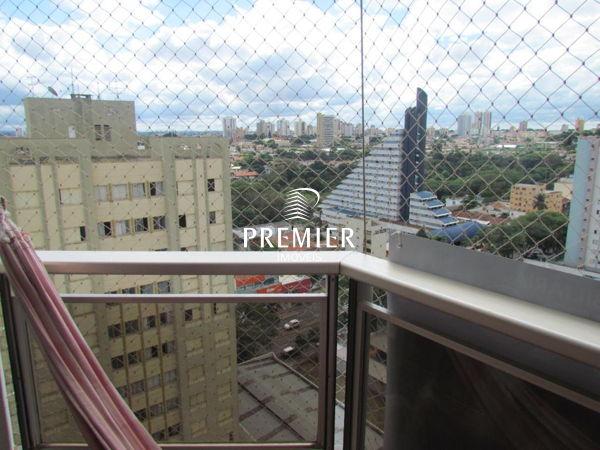 Edifício Palma D'oro