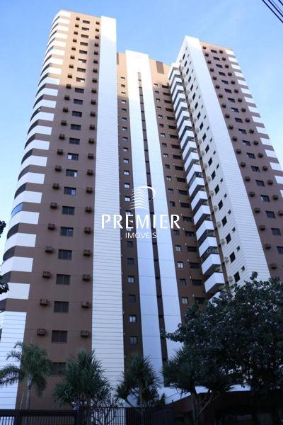Edifício Arquiteto Vilanova Artigas