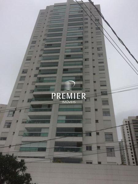 Edifício Maison Privilege