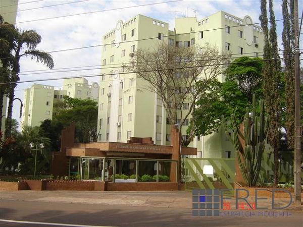 Residencial Quinta Da Boa Vista I