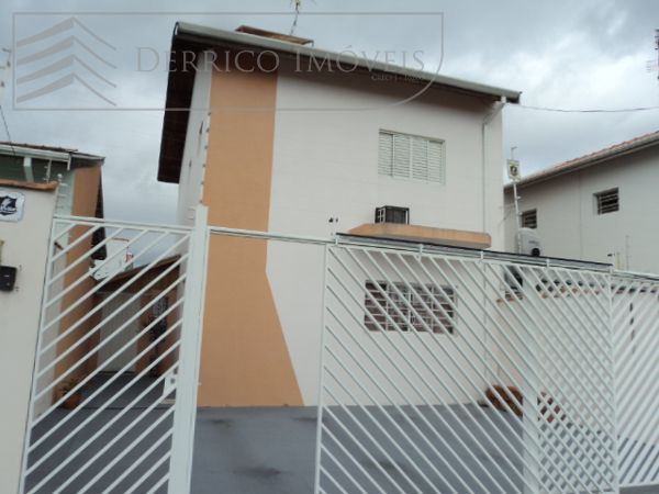 Residencial Mombaça