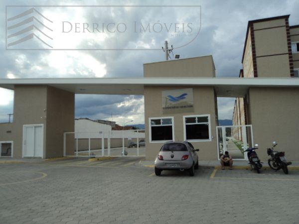 Residencial e Comercial Cidade Morumbi