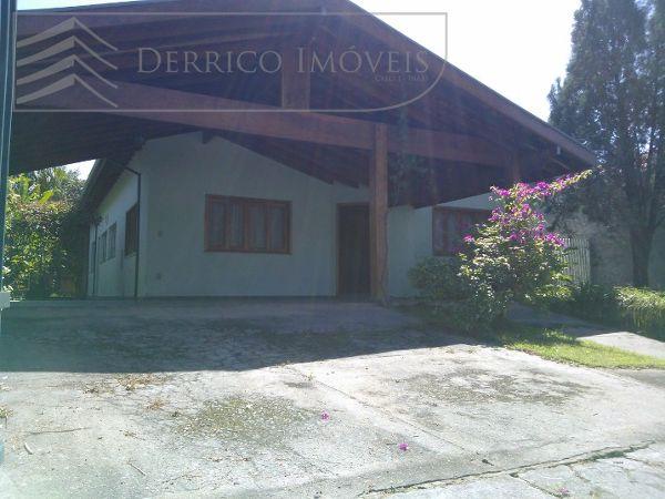 Jardim Residencial Doutor Lessa