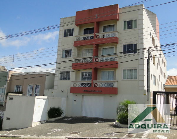 Edifício Fernando De Noronha