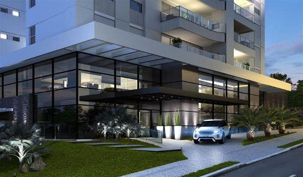 Edifício Premiatto Residence
