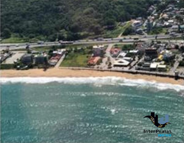 Terreno/Lote à venda  no Zona Rural - Itapema, SC. Imóveis