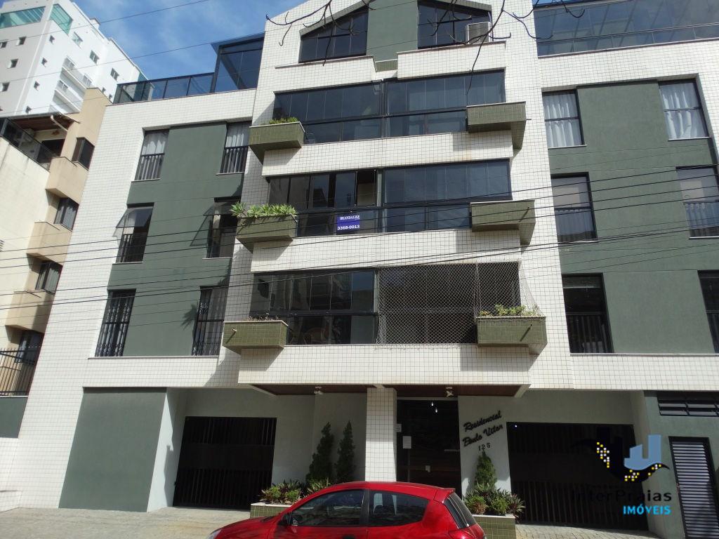 Edificio Paulo Vitor