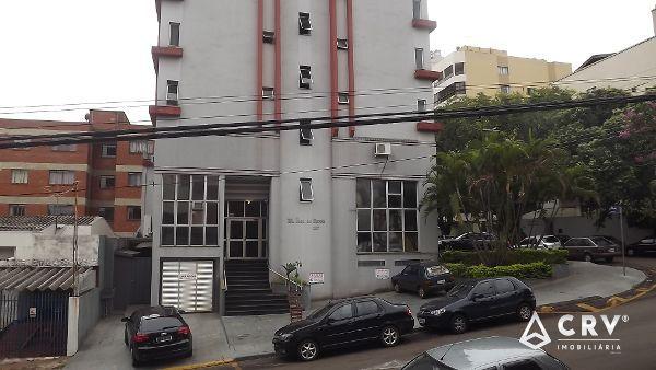Ed João De Barro