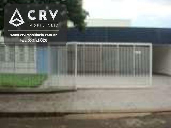Comercial,Casa  c/ 225,89m² área construída e 428,45m² terreno, recepção, várias salas, 3wcs, copa/cozinha planejada, lavanderia, gar p/4 ca...