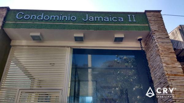 797165, Apartamento de 3 quartos, 52.04 m² à venda no Res Jamaica Ii, Pinheiros - Londrina/PR