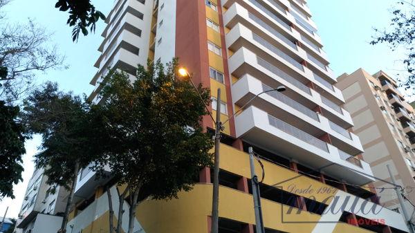 Residencial Ana Luiza Cordeiro