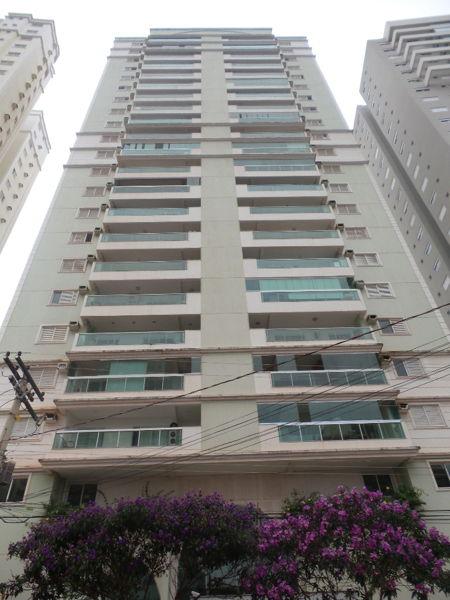 Ed. Maximo Park Residence