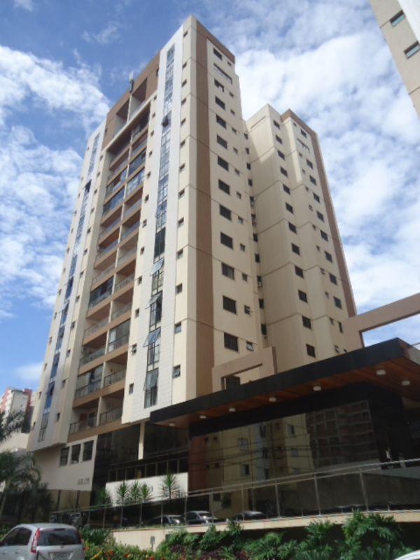 Edifício Almare
