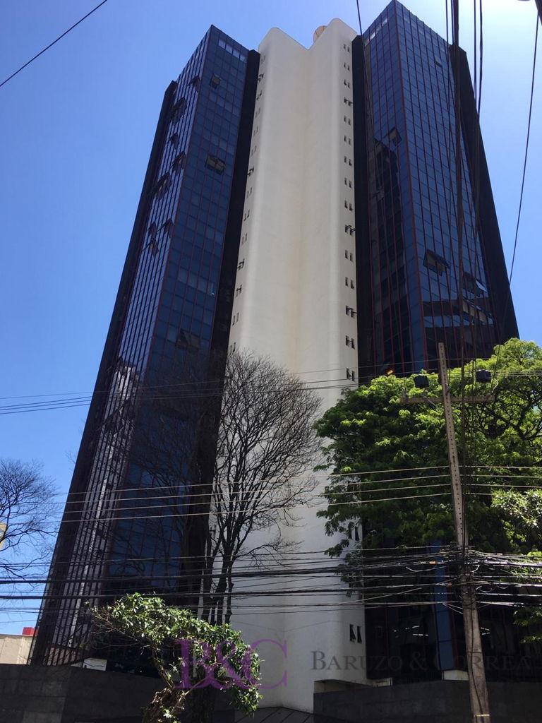Londrina Trade Center
