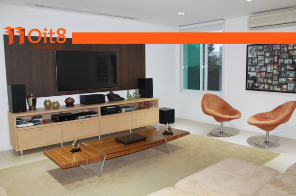 Londrina – PR Gleba Palhano, Imóveis Londrina – PR, Comprar, Vender~ Cerca De Madeira Para Jardim Londrina