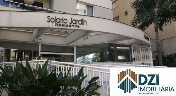 Ed. Solario Jardim